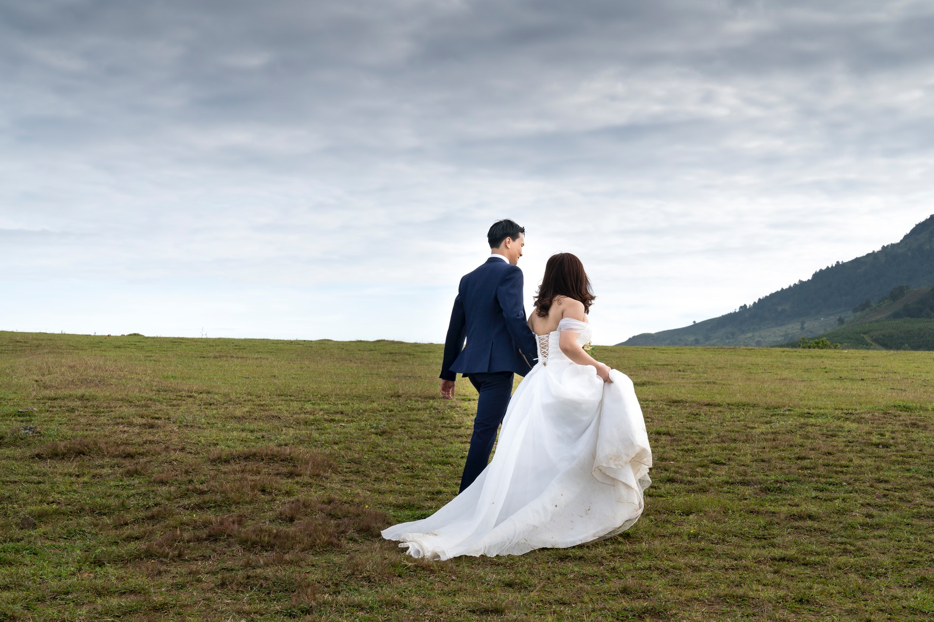 best wedding locations in the us