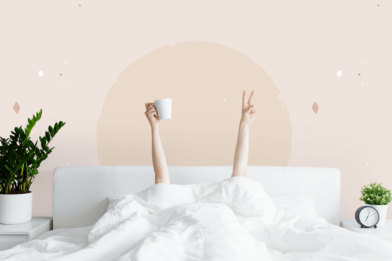 Featured-Image-8-Tips-To-Create-the-Best-Morning-Routine-for-Success