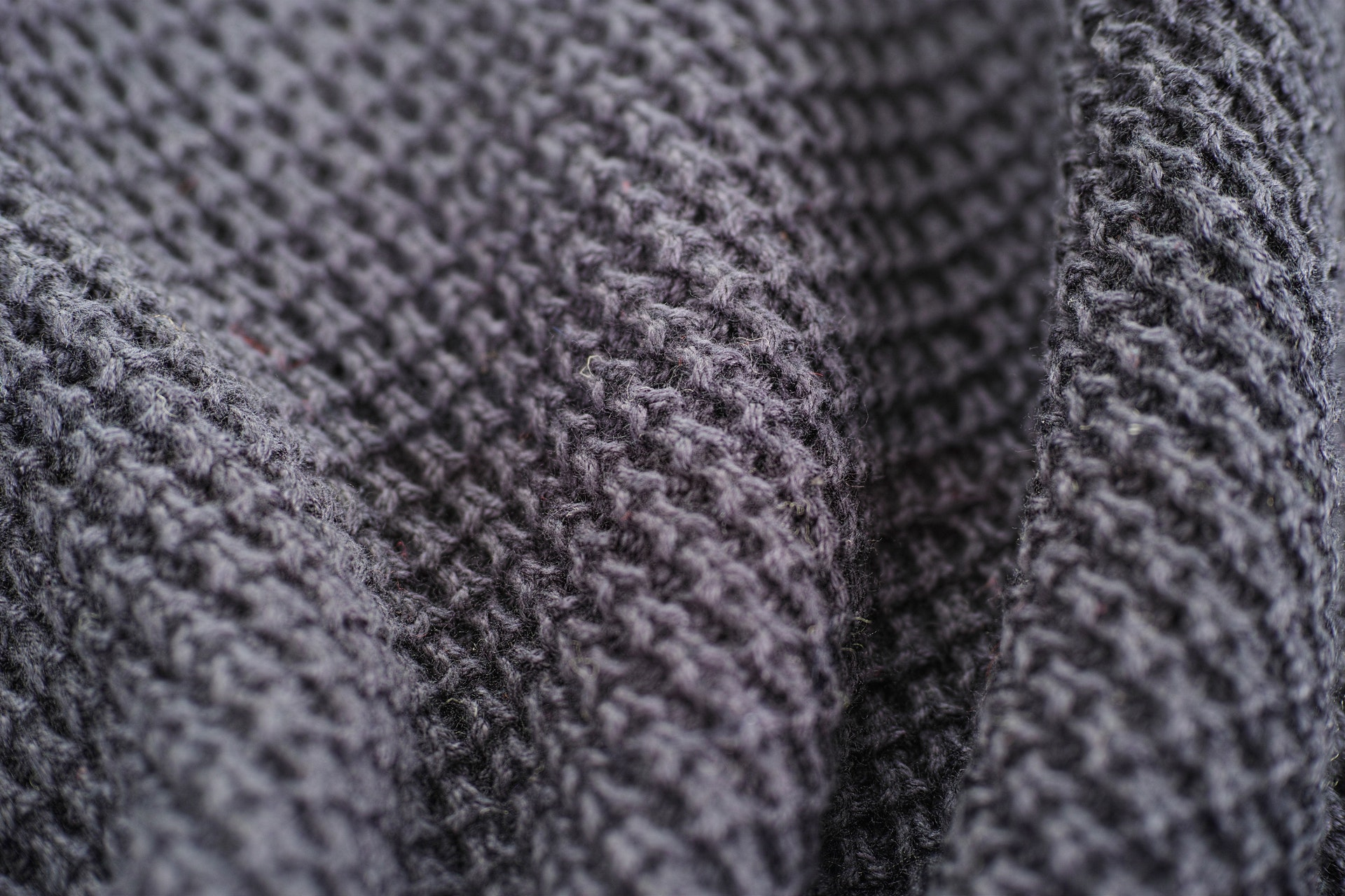 What Is Bouclé Fabric? Learn Why Interior Designers Love This New Trend