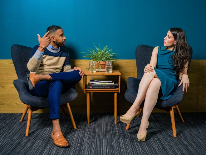Understanding the Results of Your Relationship Style Test